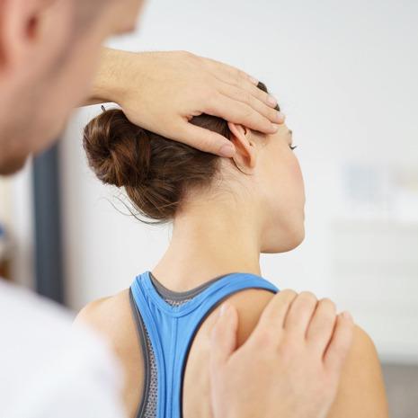 Referenz Efizjoterapia