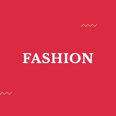 Referenz Fashion
