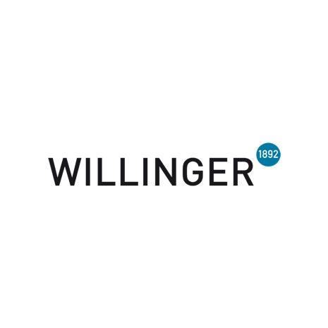 Referenz Willinger