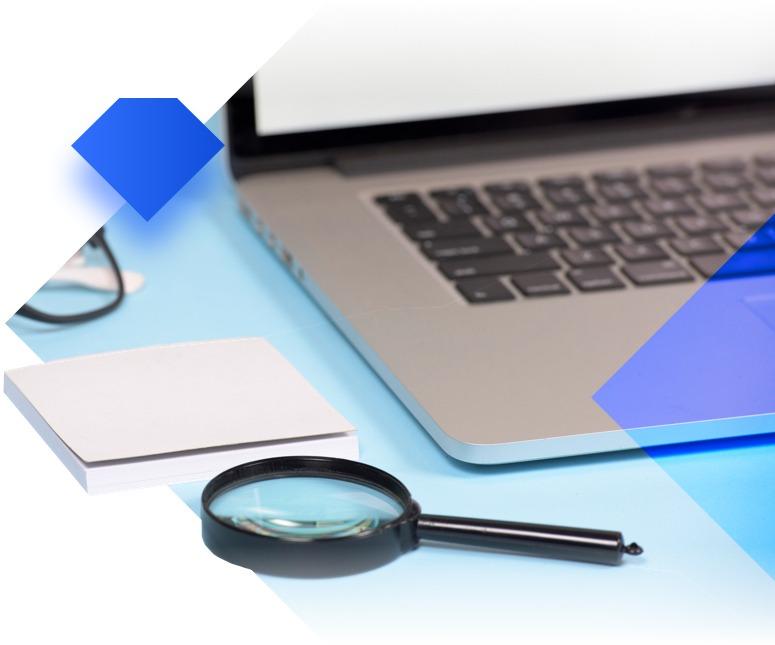 Google Suchmaschinenoptimierung für mehr Reichweite