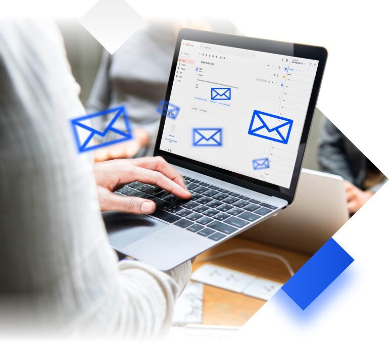 E-Mail-Marketing für optimale Newsletter
