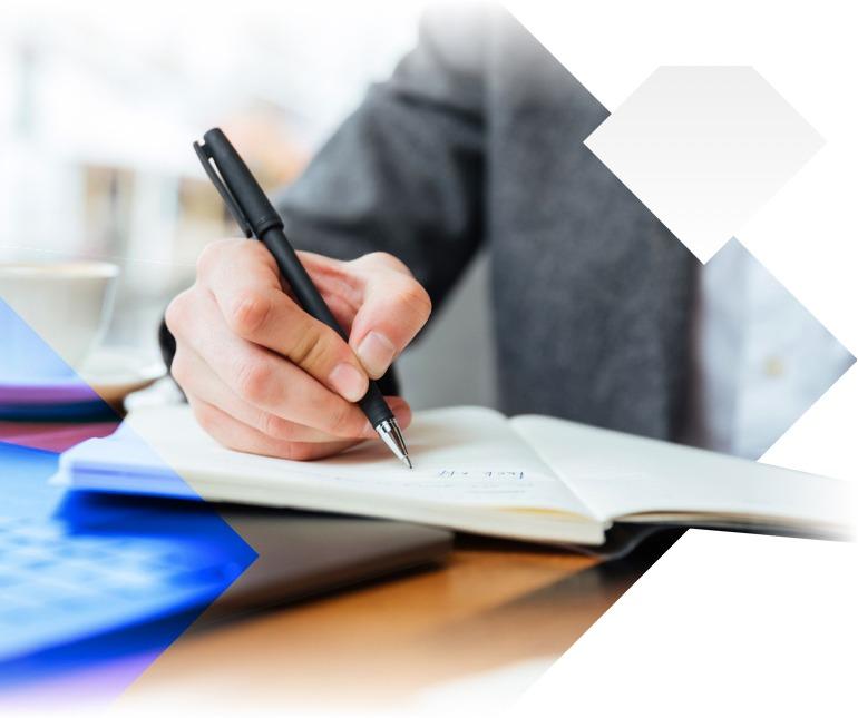 Content Marketing Agentur für mehr Texte und Inhalte